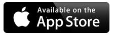 Download CabRYDE on the App Store
