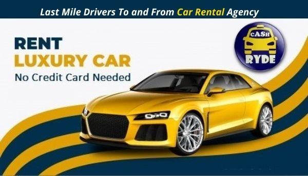 Cheap Car Rental in NY
