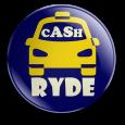 680.CashRyde.com