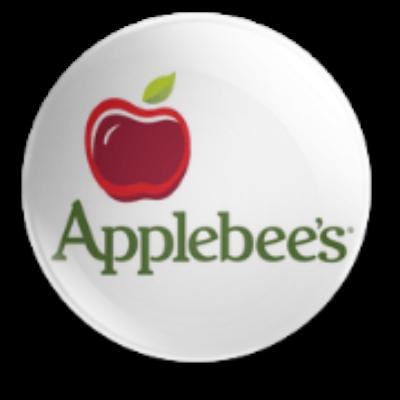 Applebee's Restaurants