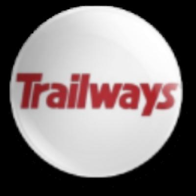 Trailways Bus Station