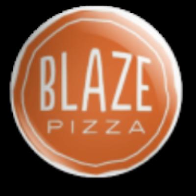 Blaze Pizza Restaurants